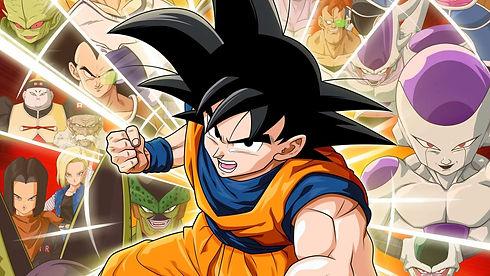 Dragon-Ball-Z-Kakarot-Hero-scaled.jpg