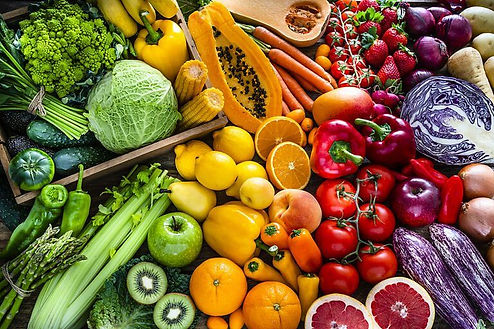 Vegetarian Chinese Food.jpg