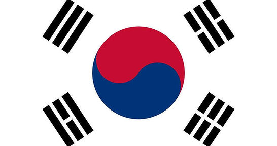 South Korean Flag.jpg