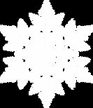 Snowflake 5.png