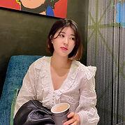 Korean Unnie.jpg