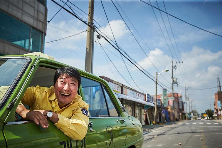 A Taxi Driver movie.jpg