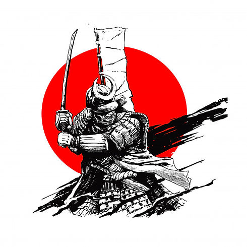 Japanese Course London.jpg