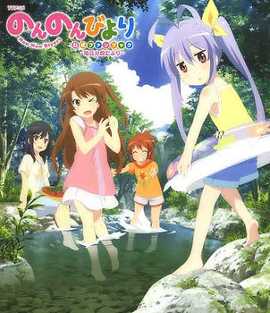 Best Anime for Learning Japanese