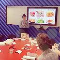 Learn Japanese in London 5