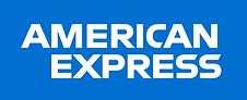 american_express_rebrand_1-1.png