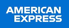 american_express_rebrand_1-1.png