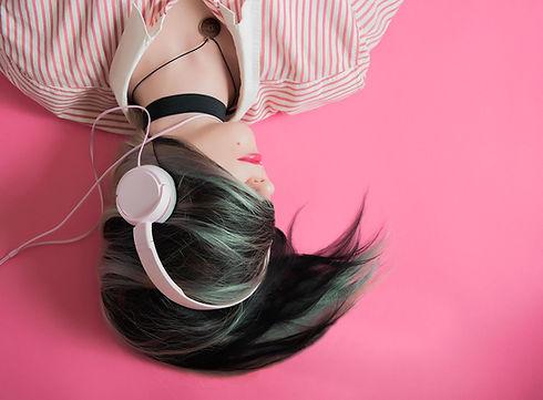 Korean Language Podcasts