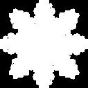 Snowflake 4.png