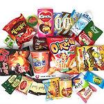 snacks2.jpeg