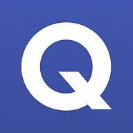 Quizlet App.jpg
