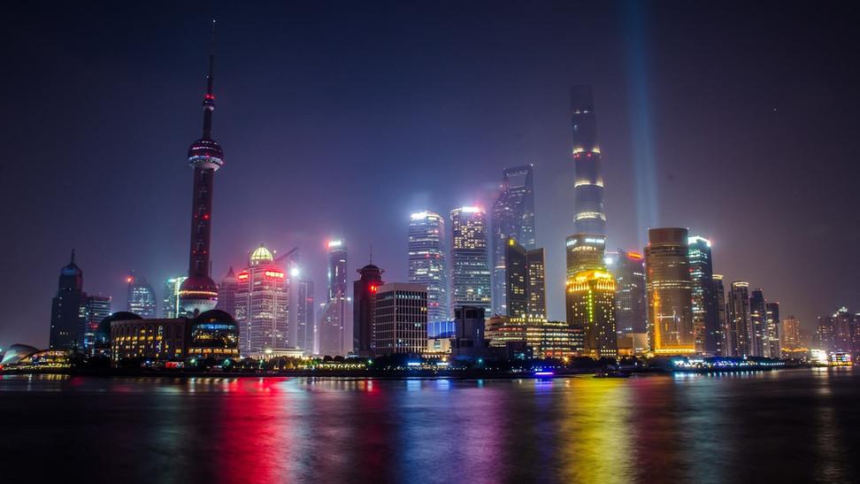 shanghai-588283_1920 (1).jpg