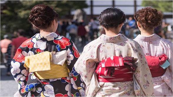 Japanese Dress.jpg