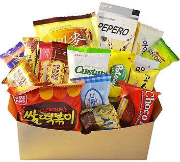 Korean snacks.jpg