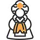Korean Course Logo.png