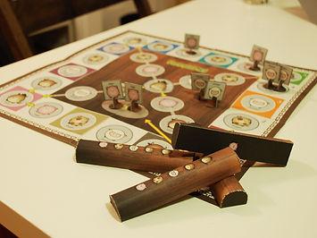 Korean board game 1.jpg
