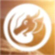 Zizzle App.jpg