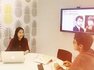 Personal language tutors.jpg