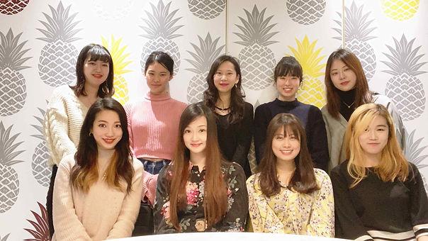 LingoClass teaching team