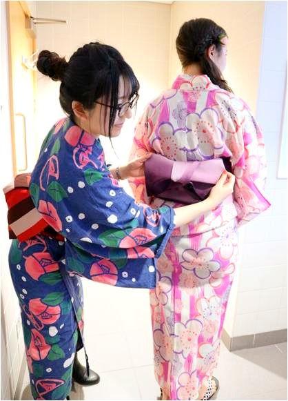 Kimono%20Tying_edited.jpg