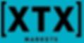 XTX.png