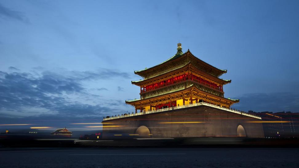 china-2506476_1920 (1).jpg