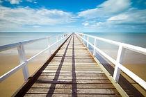 boardwalk-569314_1920.jpg