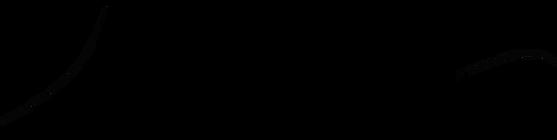 Indesign Lettering Logo Experiment2.png