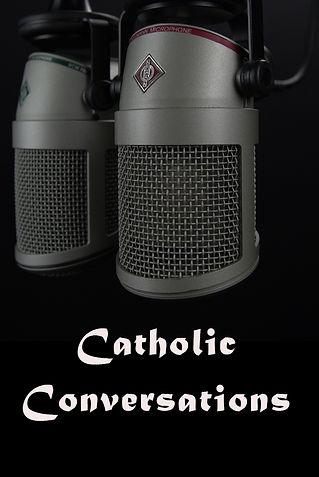 Catholic conversations.jpg