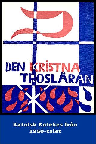 katolsk katekes banner_3.jpg
