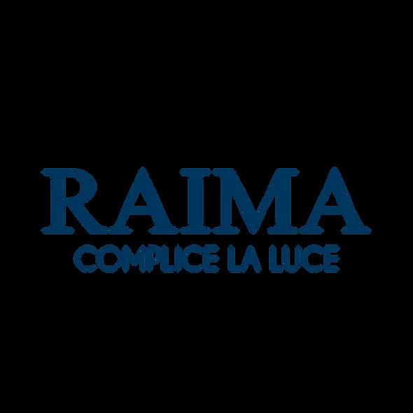 RAIMA 2.png