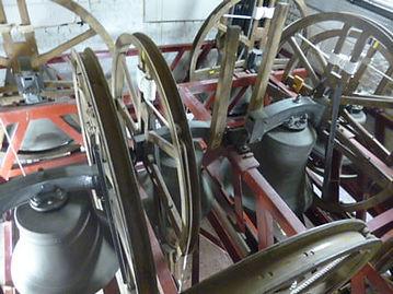 bells-2_orig.jpg