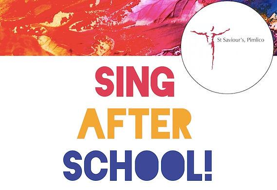 Sing After School crop.jpeg