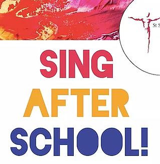 Sing After School crop.webp