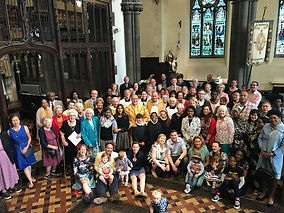parish-photograph-2017_orig.jpg