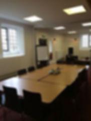 boardroom-style-1.jpg
