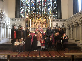 christingle-children-2017_orig.jpg