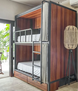 2019-09-10-_Selina_Tulum_Rooms_10_Bed_Co