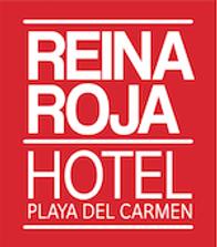 RR logo (rojo rirma).png
