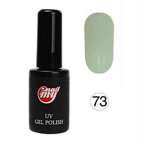 "Гель-лак ""My Nail""  №73   ( 7 мл)"