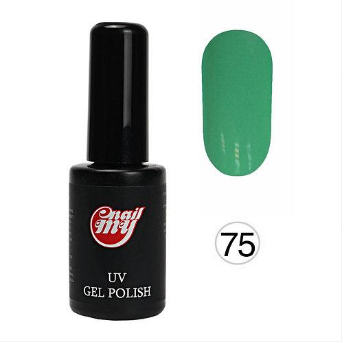"Гель-лак ""My Nail""  №75   ( 7 мл)"