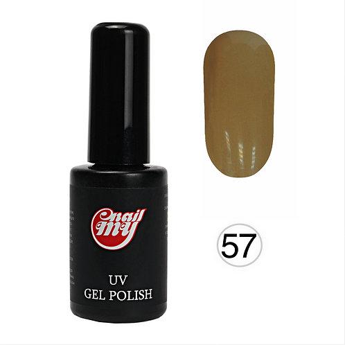 "Гель-лак ""My Nail""  №57   ( 7 мл)"