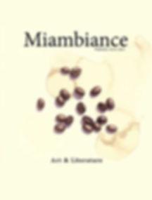 miambiance-cover-vol-23-2013.jpg