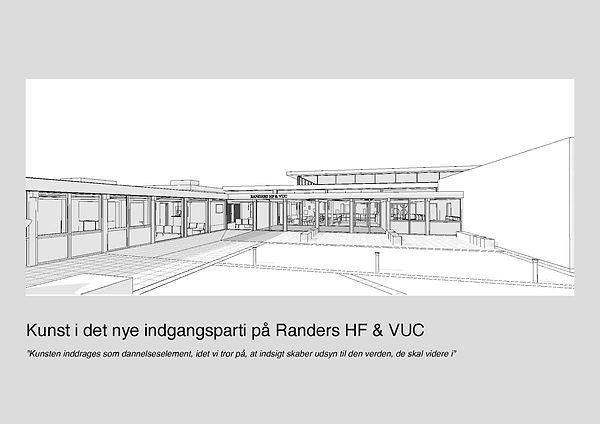 Randers HF & VUC forside.jpg