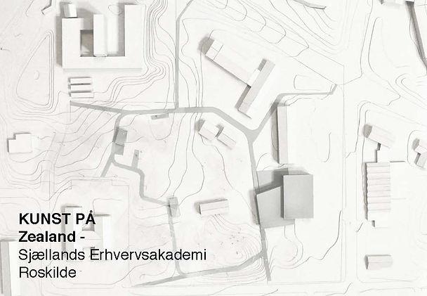 Projektformulering ZEALAND Roskilde_Side