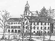 college-saint-joseph
