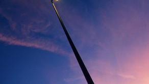 Maîtriser l'éclairage nocturne, un enjeu pour la qualité de la nuit