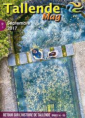 Tallende Mag 10 - septembre 2017.jpg