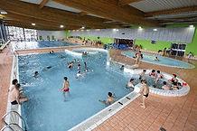 piscine_vic_le_comte.jpg