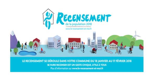 """Résultat de recherche d'images pour """"recensement 2018"""""""